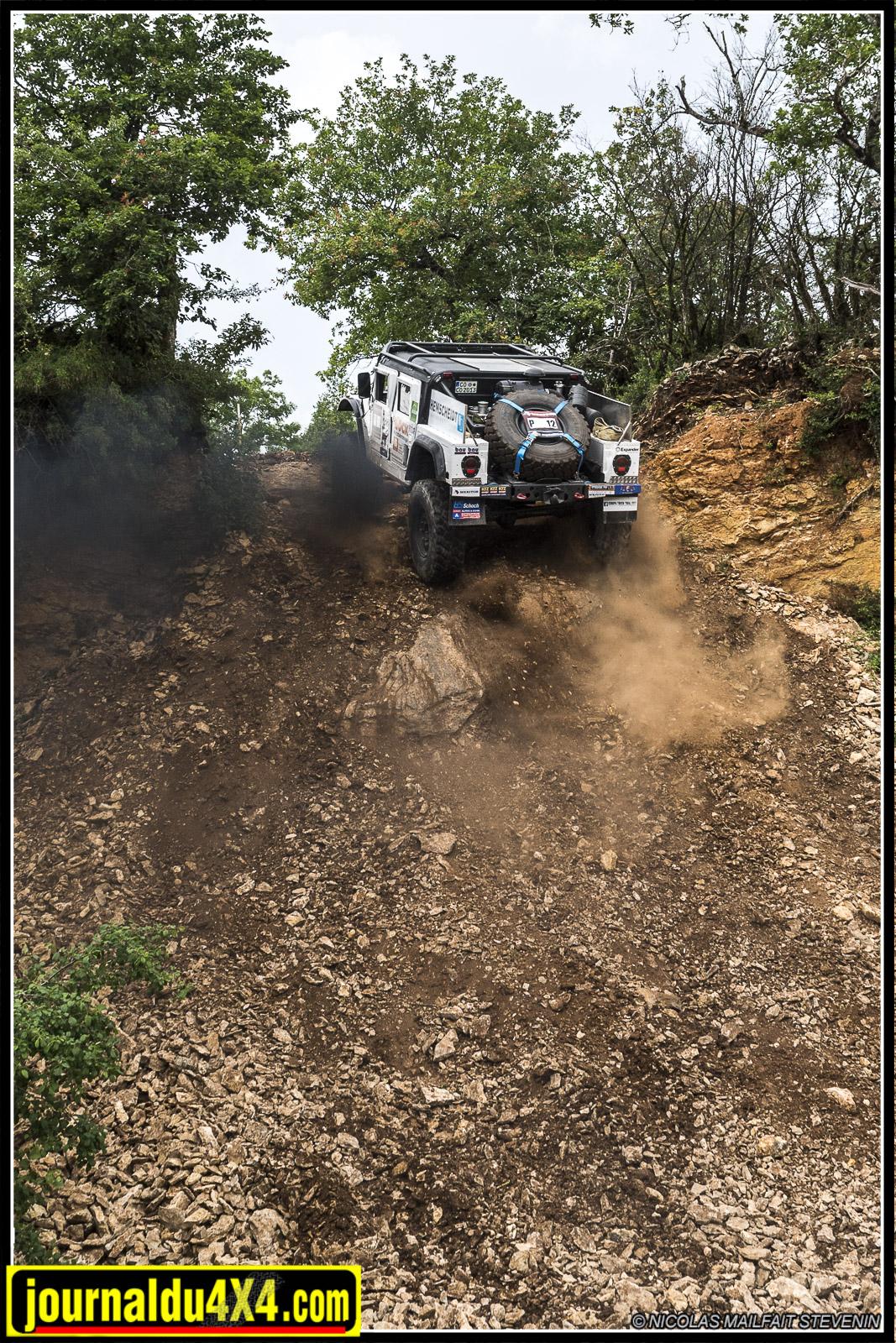 trial-truck-2017-4972.jpg