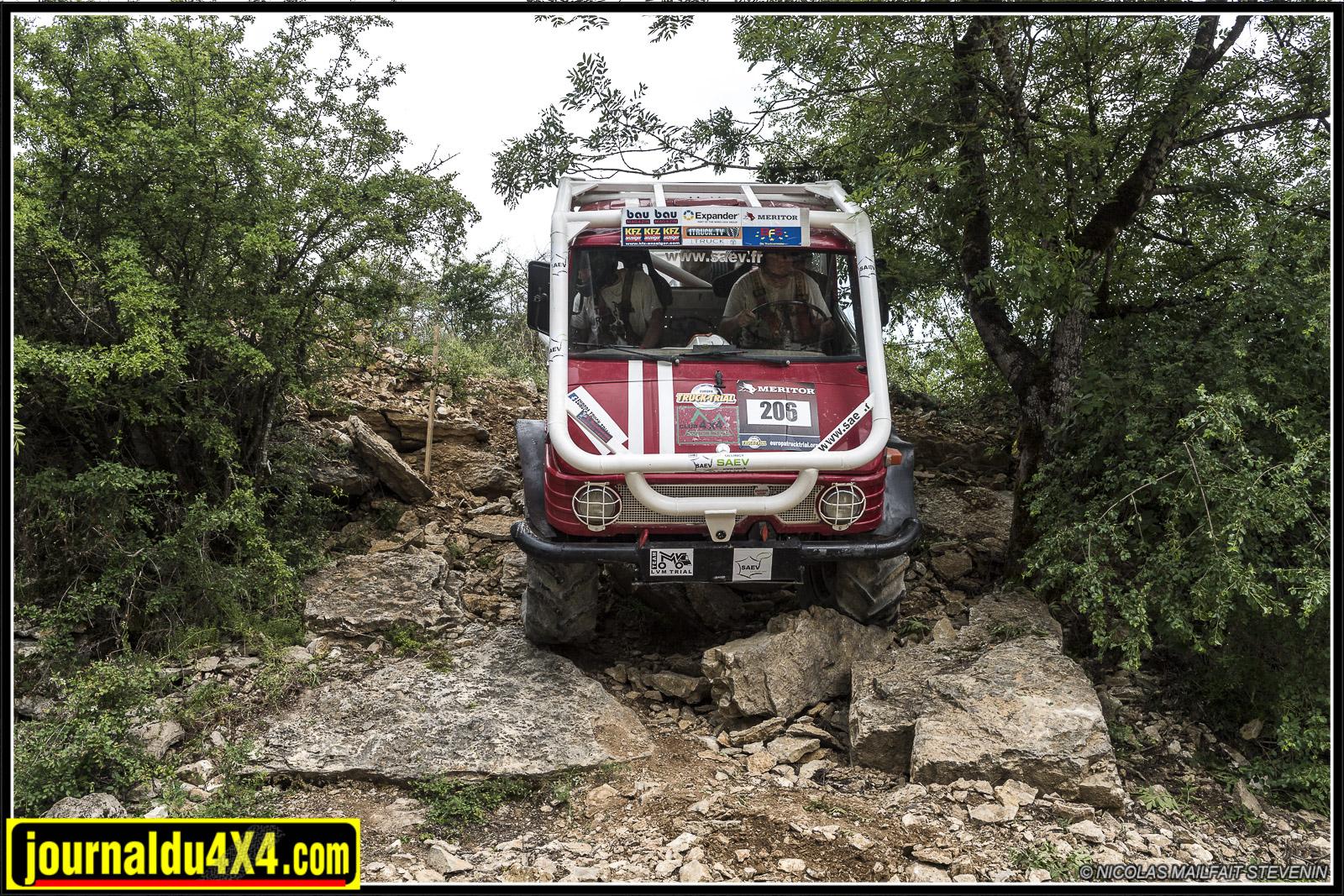 trial-truck-2017-4981.jpg