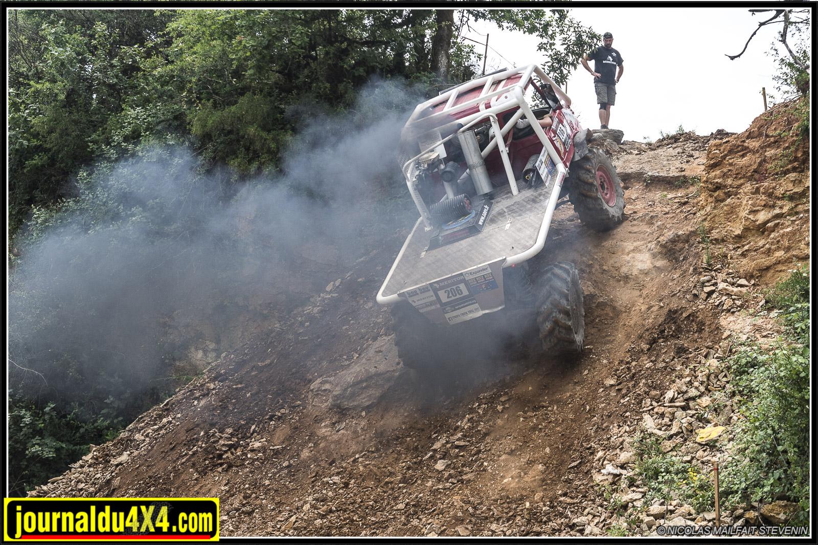 trial-truck-2017-4988.jpg