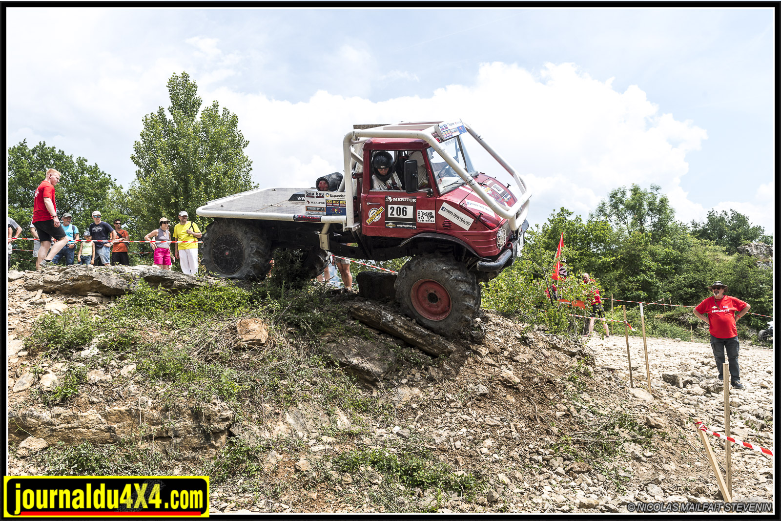 trial-truck-2017-5007.jpg
