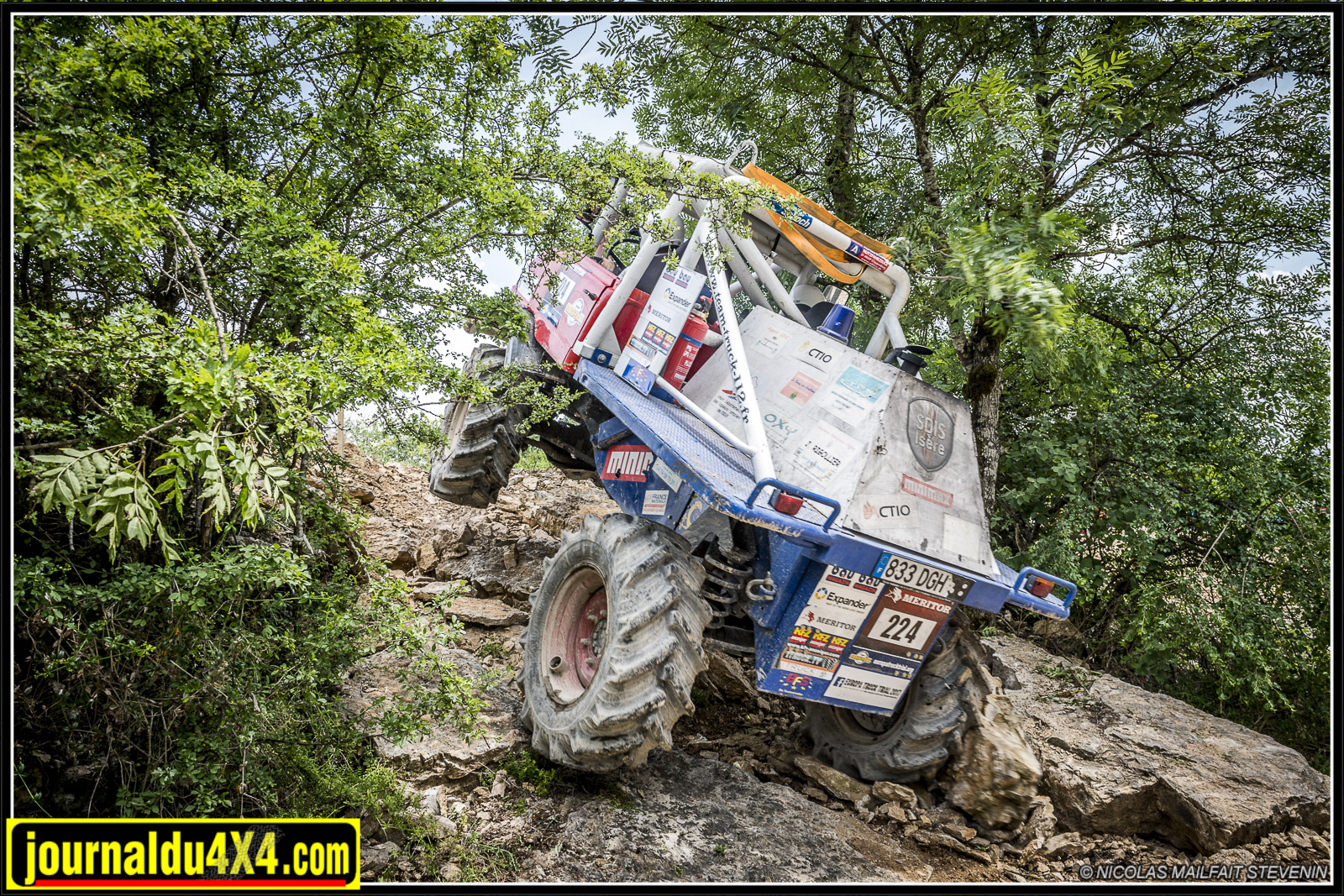 trial-truck-2017-5012.jpg