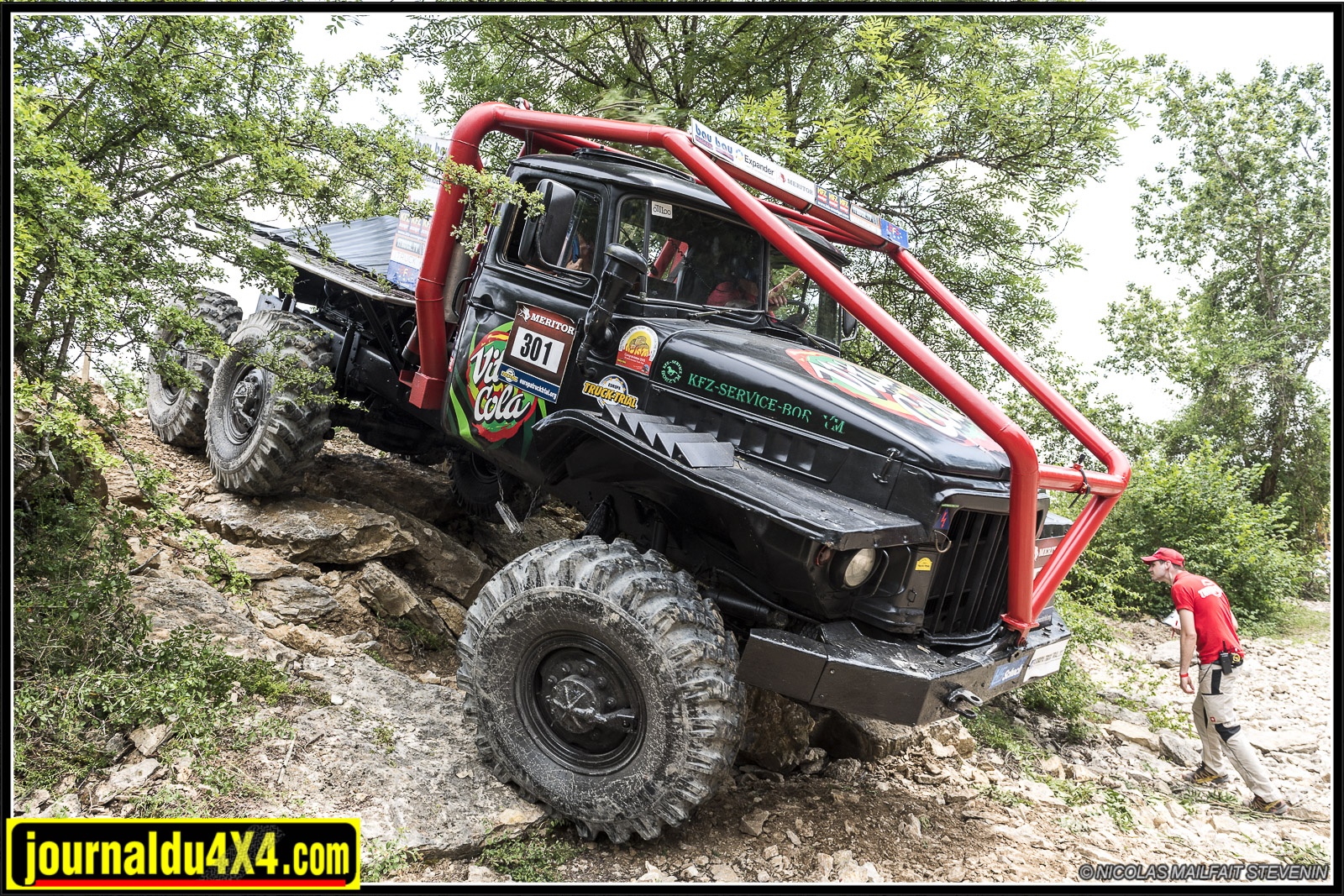 trial-truck-2017-5024.jpg
