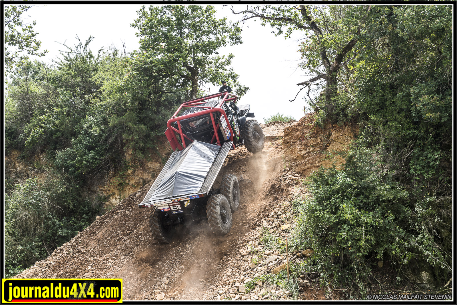 trial-truck-2017-5031.jpg