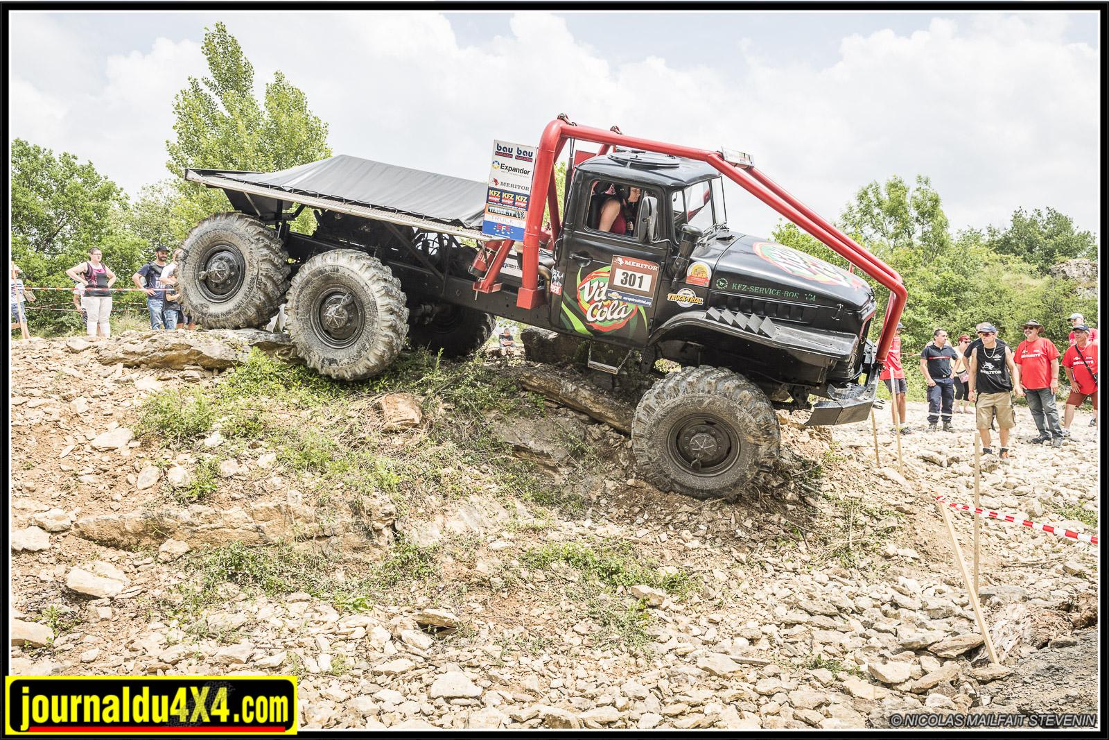 trial-truck-2017-5038.jpg