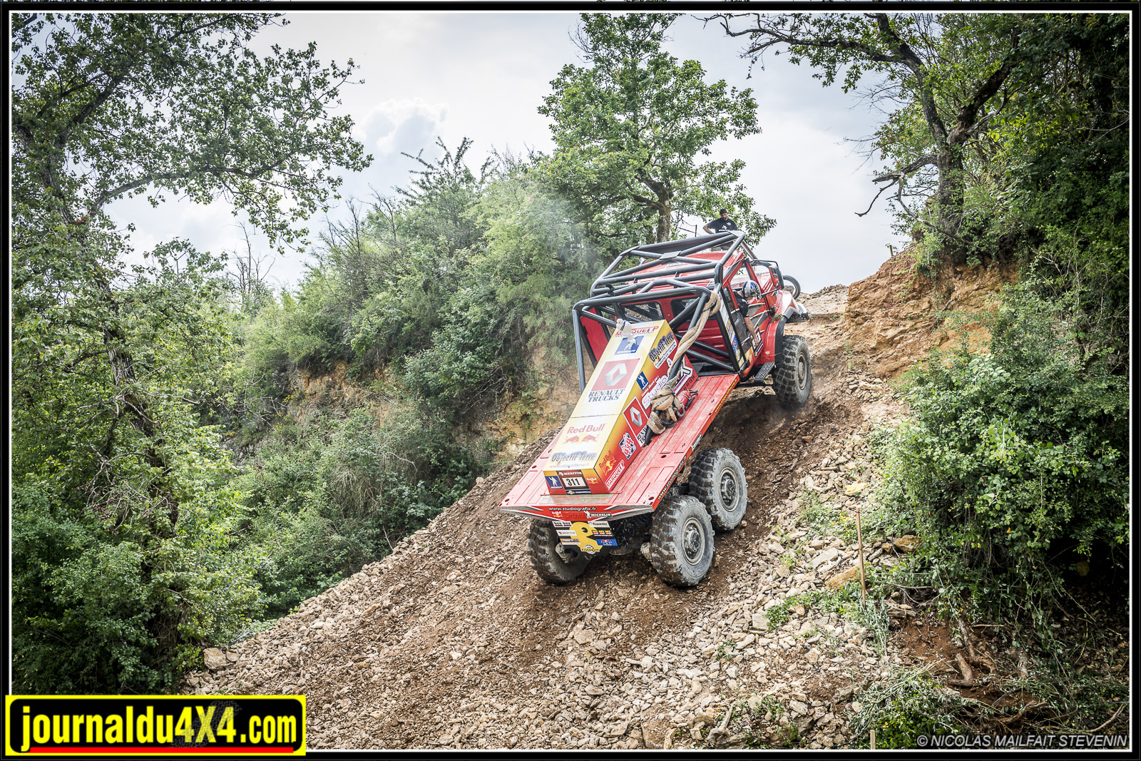 trial-truck-2017-5052.jpg