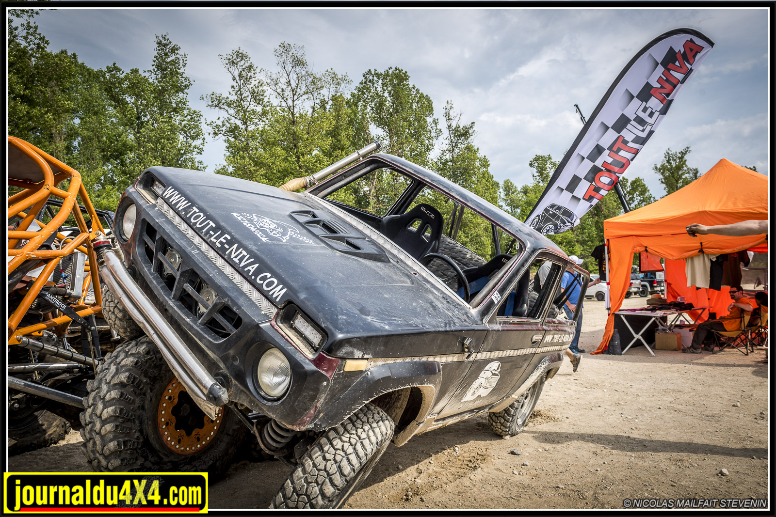 trial-truck-2017-5089.jpg