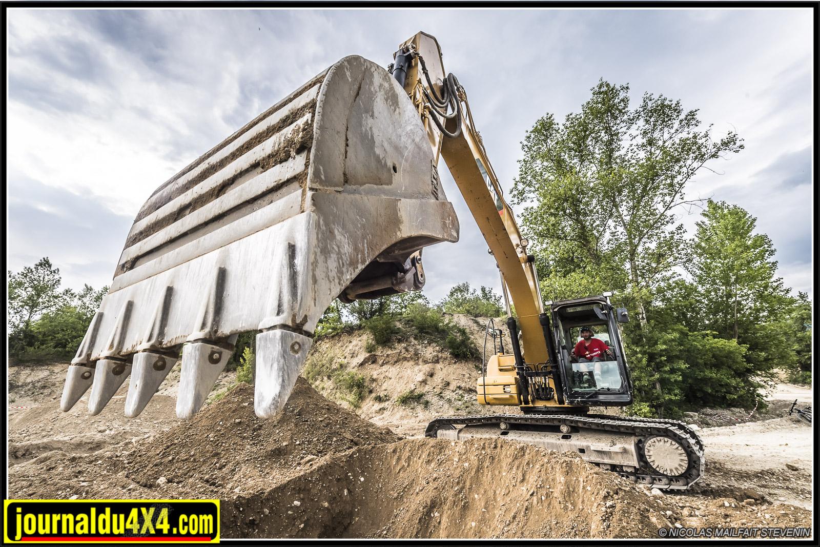 trial-truck-2017-5118.jpg