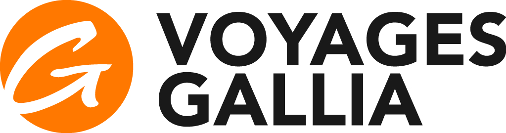 logo_VOYAGES_GALLIA.jpg