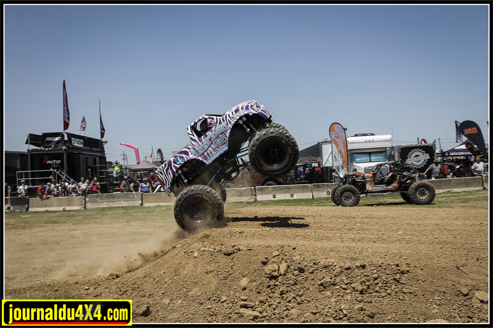 unlimited-off-road-expo-2017-19.jpg