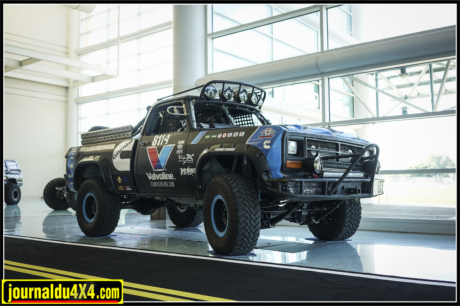 unlimited-off-road-expo-2017-5.jpg