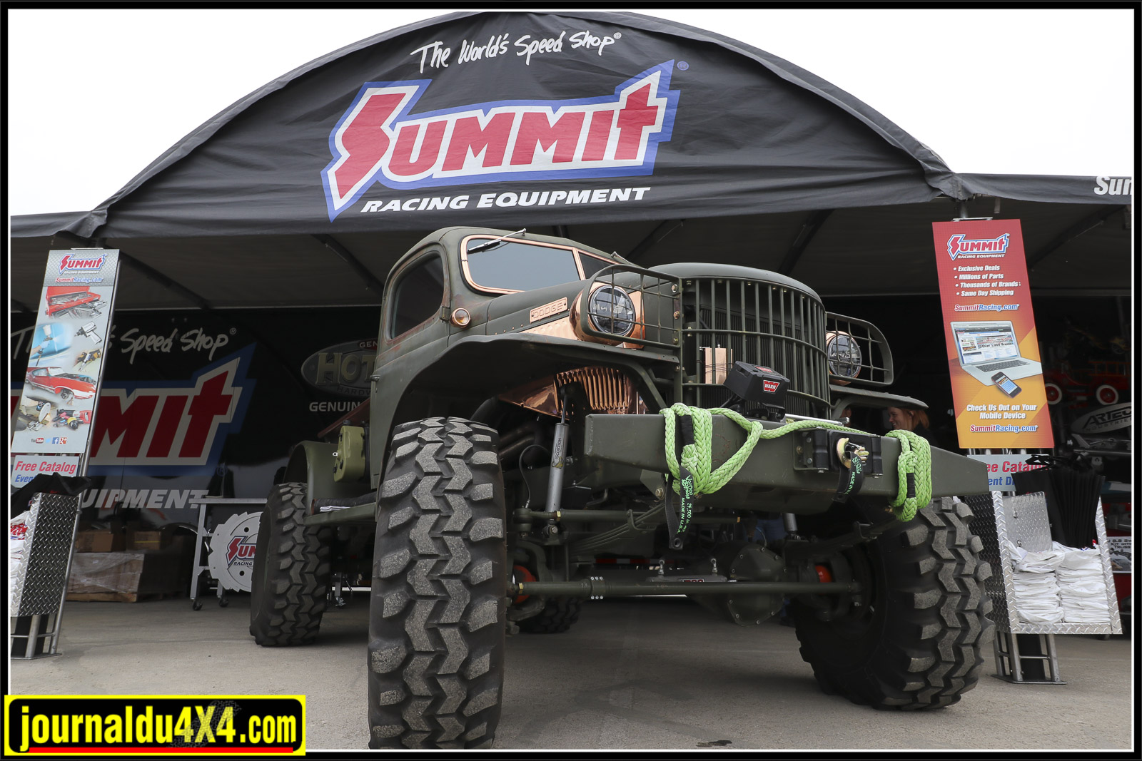 unlimited-off-road-expo-2017-6535.jpg