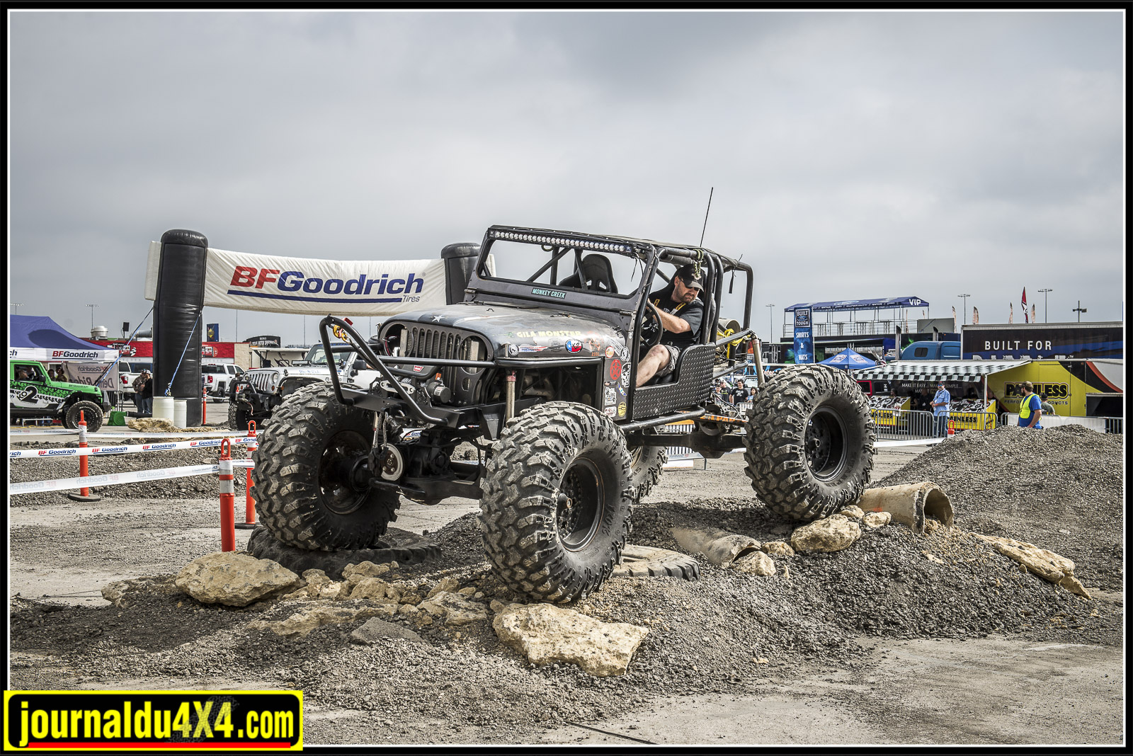 unlimited-off-road-expo-2017-7153.jpg