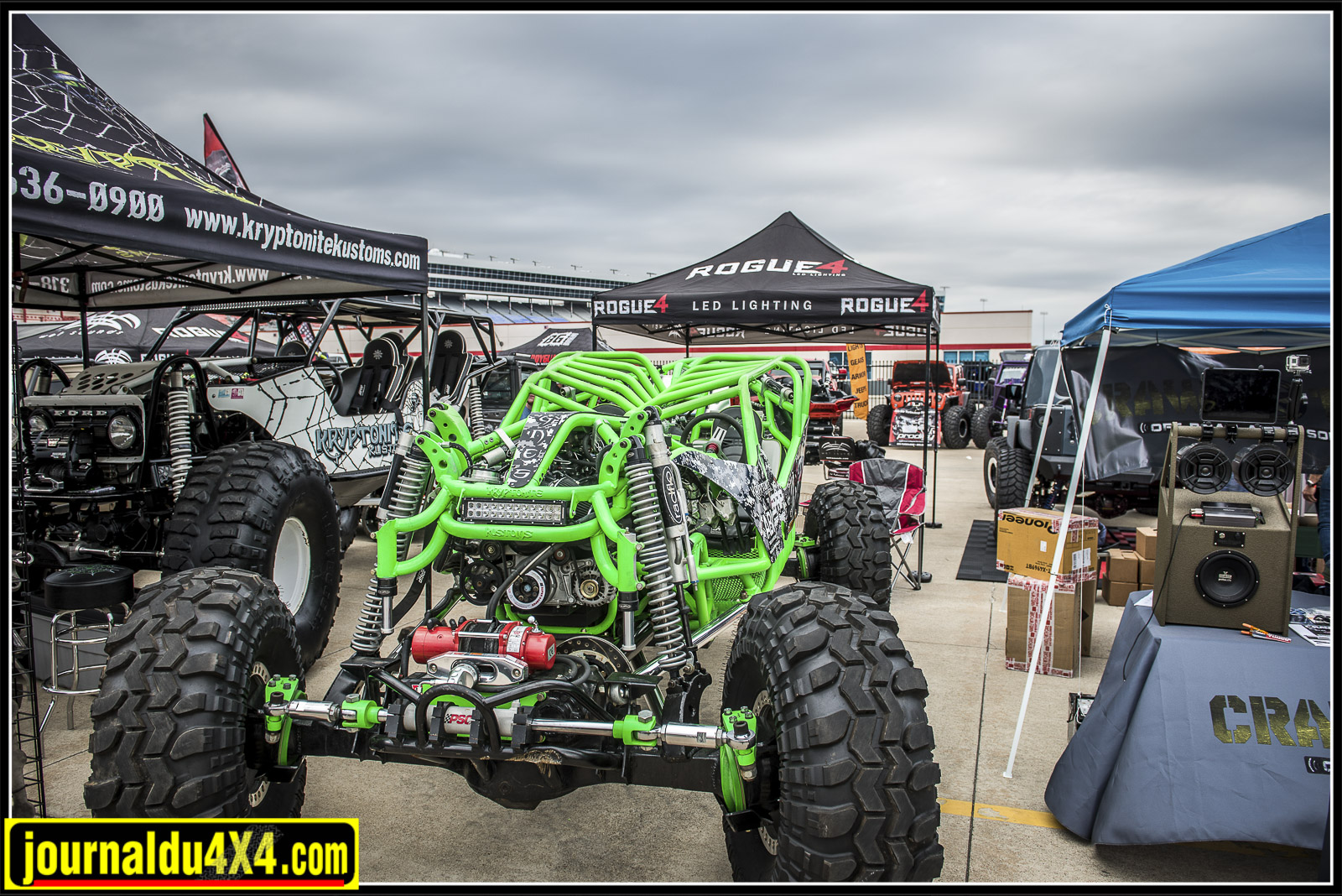 unlimited-off-road-expo-2017-7638.jpg