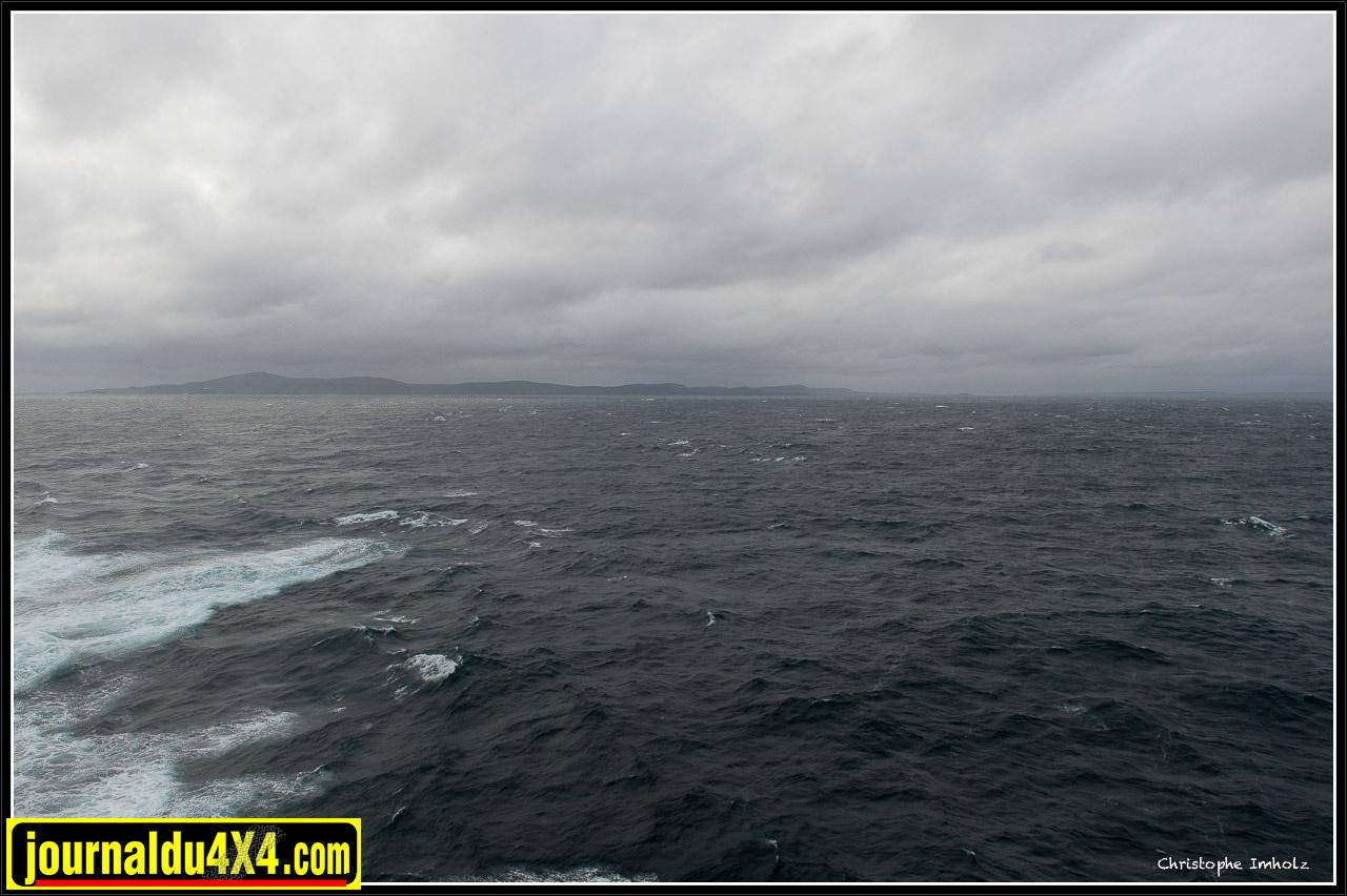 voyage-4x4-islande-02.jpg