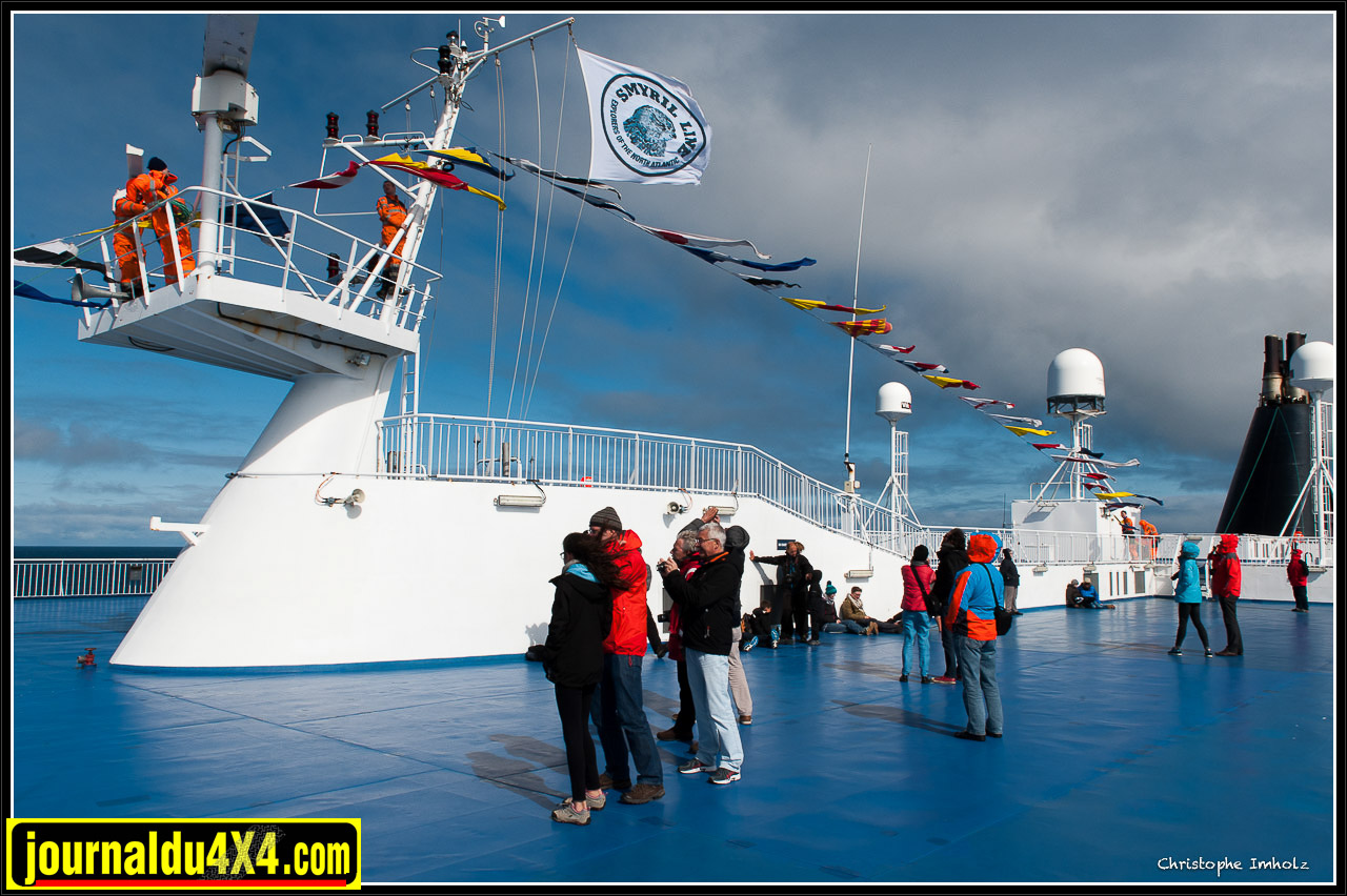 voyage-4x4-islande-03.jpg