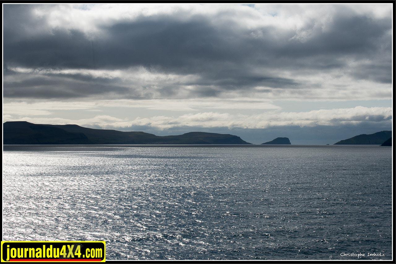 voyage-4x4-islande-04.jpg