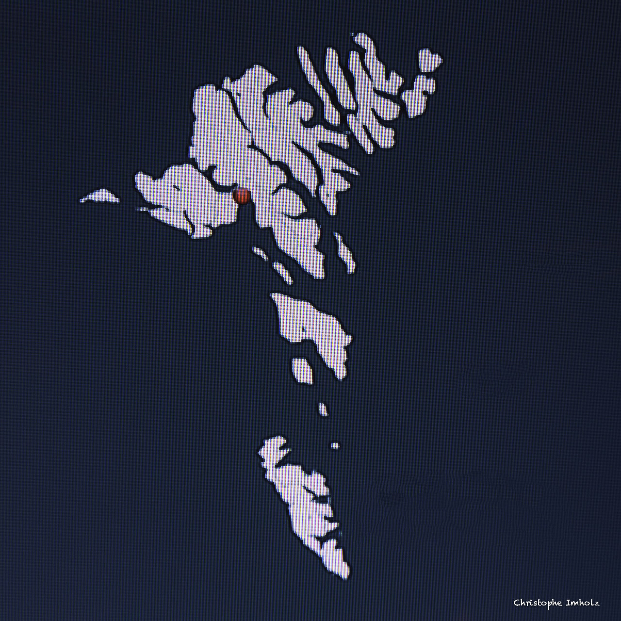 voyage-4x4-islande-07.jpg