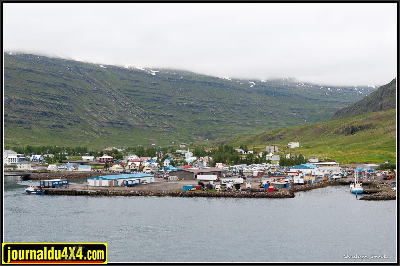 voyage-4x4-islande-08.jpg