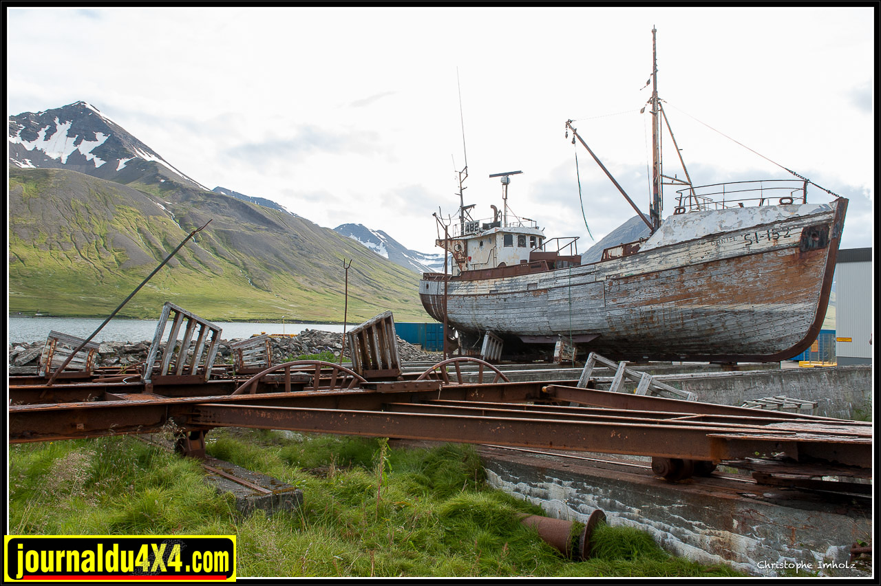 voyage-4x4-islande-100.jpg