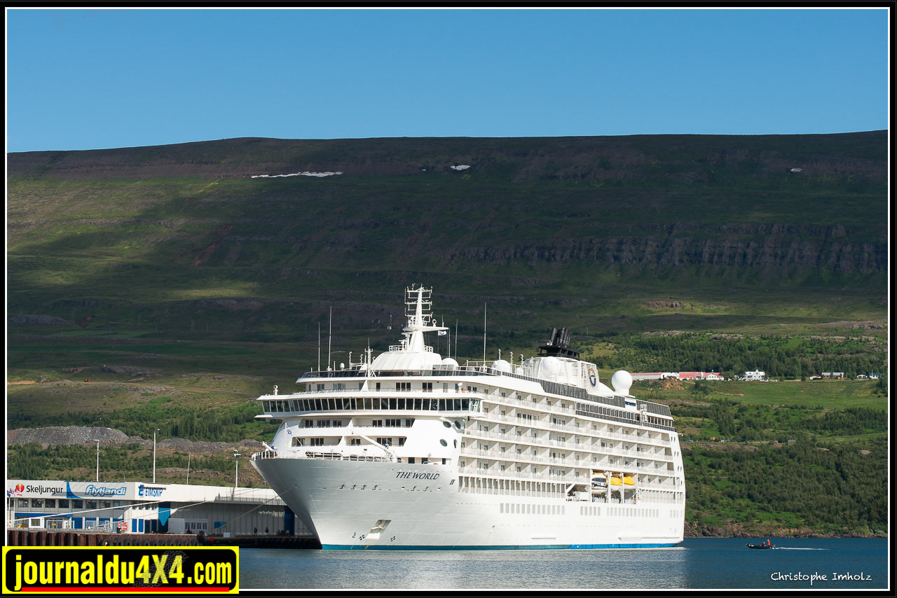 voyage-4x4-islande-103.jpg