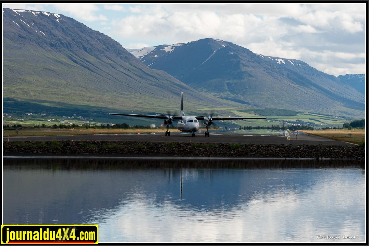 voyage-4x4-islande-105.jpg