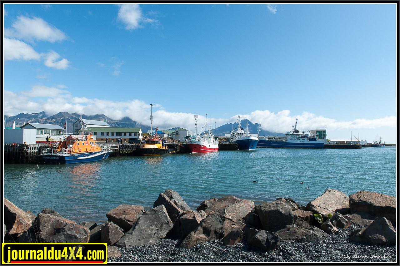 voyage-4x4-islande-19.jpg