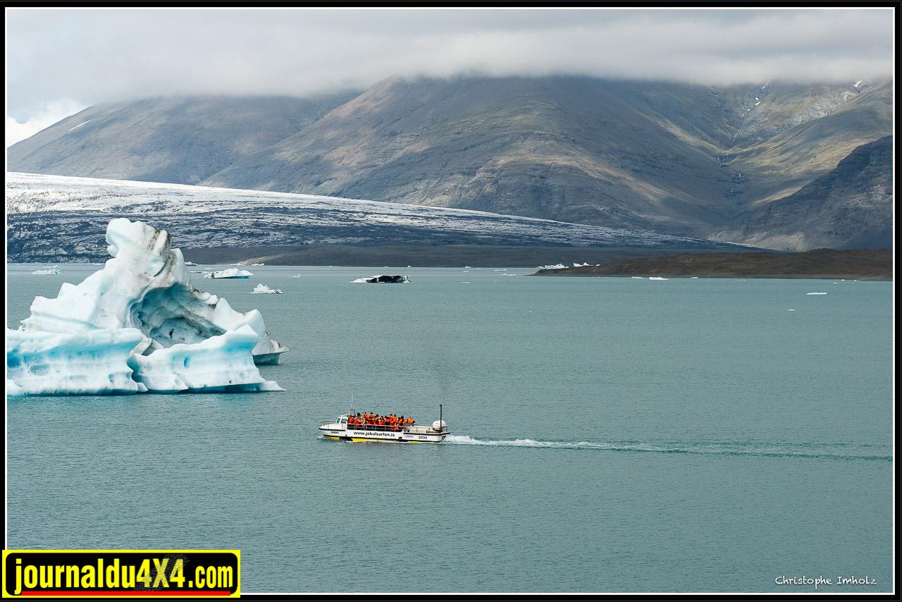 voyage-4x4-islande-25.jpg