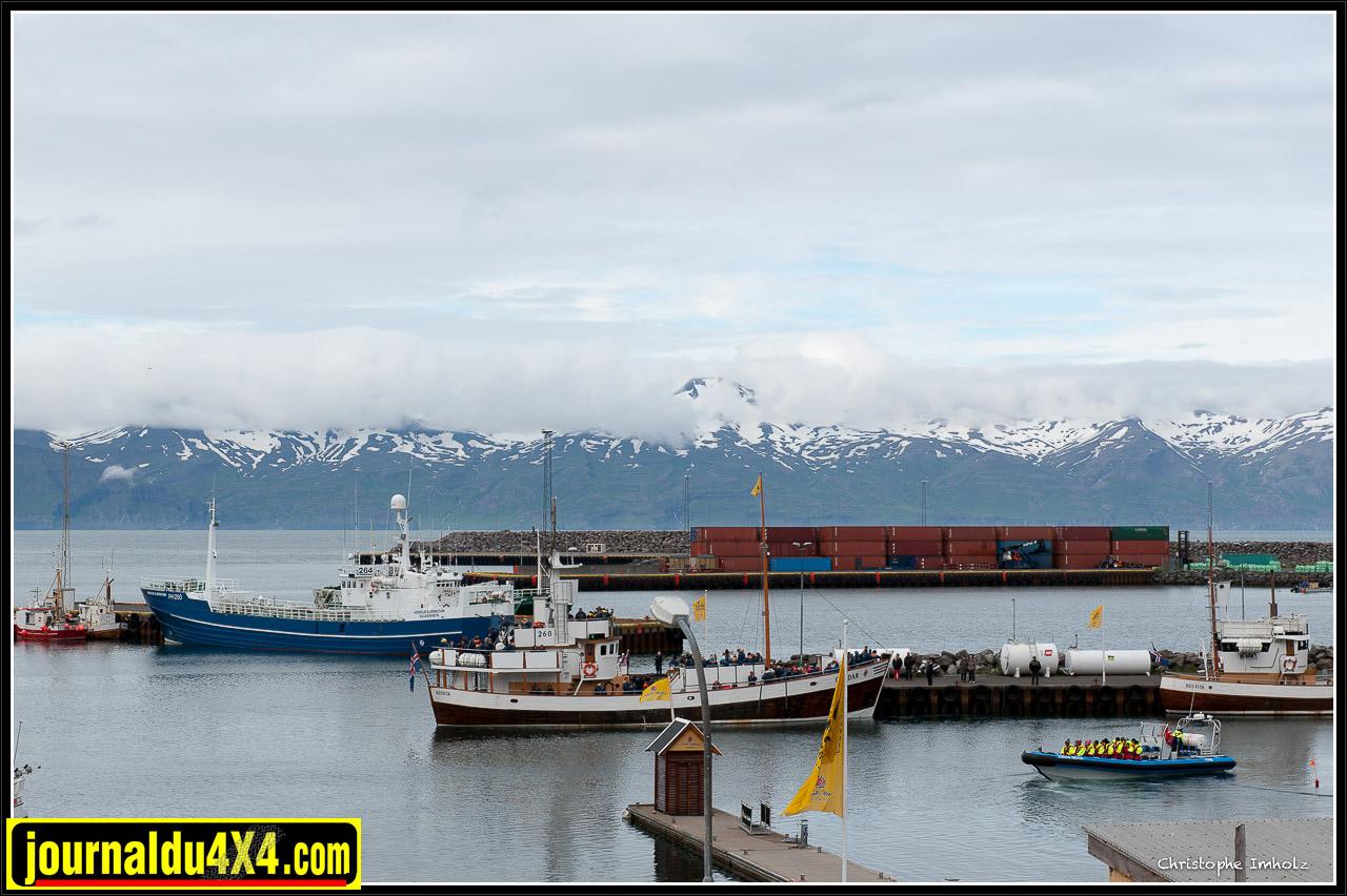 voyage-4x4-islande-71.jpg