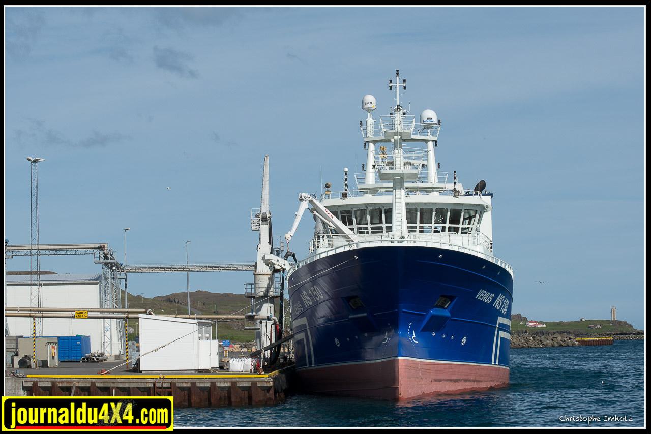 voyage-4x4-islande-86.jpg