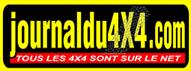 4x4 magazine  SUV préparation essais Xtrem Ultra4 cellules accessoires