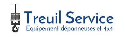 treuil services