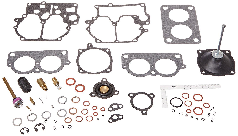 Kit de réfection carburateur Pour Toyota Land Cruiser Série 4 de 02/74 à 10/84 – Moteur 2F