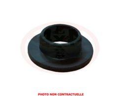 Entretoise nylon pour lever égaliseur de câble de frein à main pour Toyota BJ-FJ-HJ4