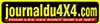 magazine journal du 4×4 & SUV préparations cellules accessoires équipements