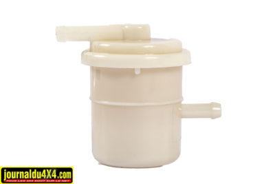 filtre à essence pour 4x4 FES5025