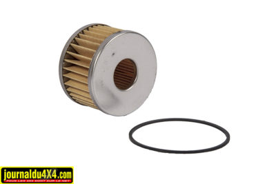 filtre à essence pour 4x4 FES5065