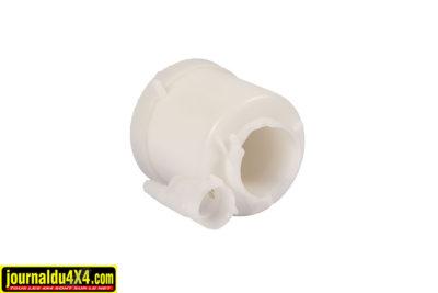 filtre à essence pour 4x4 FES5102